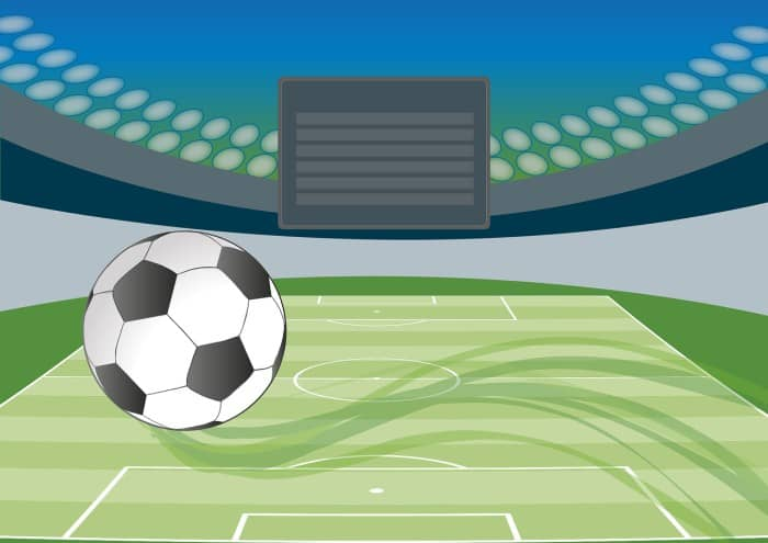 Football Tips Fixed Bets
