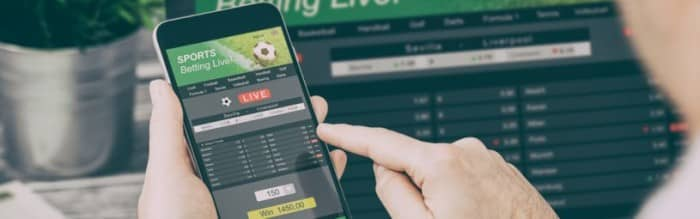 Betting Exchanges Fixed Matches