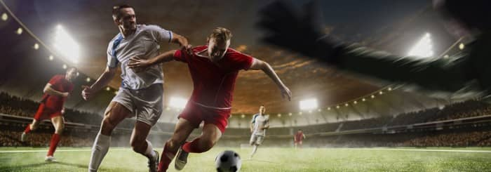 Saturday Fixed Matches Betting
