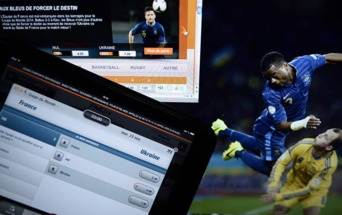 HTFT Fixed Matches Free Predictions