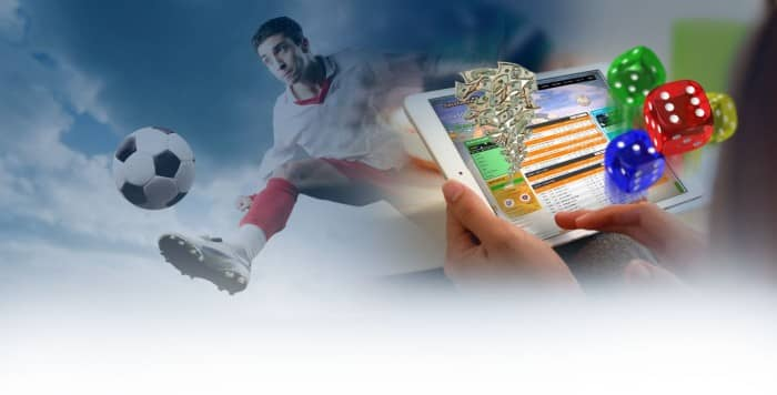 Soccer Predictions 1x2 Free Tips