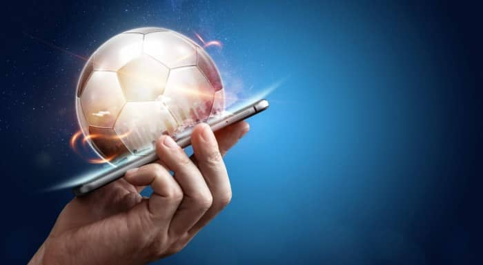 Accumulator Fixed Matches Bets