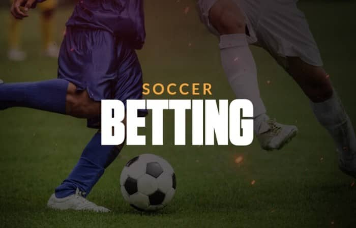 BTTS Fixed Matches Bets