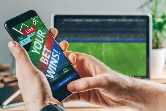 Soccer Betting Prediction Tips