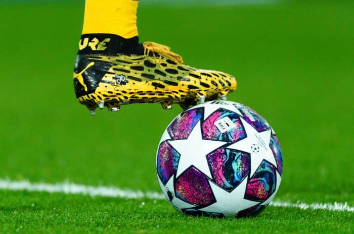 1x2 Soccer Fixed Matches
