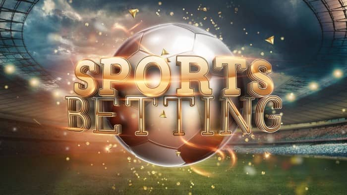 Betting Fixed Matches 1x2