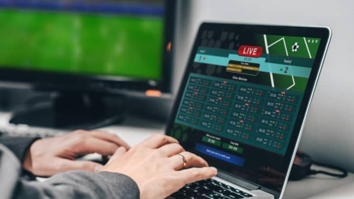 Fixed Matches Best Predictions