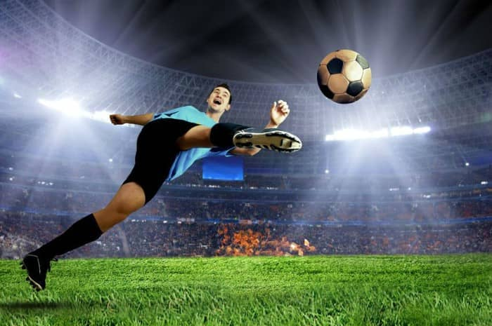 Free Odds Soccer Matches
