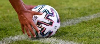 Soccer Betting Daily