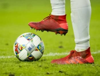 Soccer Daily fixed matches