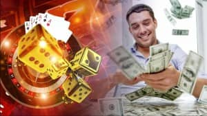 UK Bets 100% Best Fixed Games