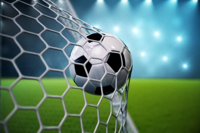 Free Fixed Matches No Payment