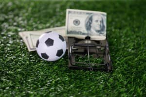 betting tips fixed matches 1x2