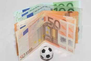 sure win solo betting fixed matches