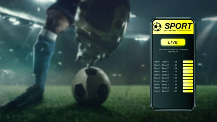 Common Football Bets