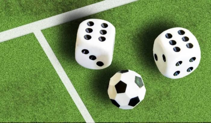 Tipsters Fixed Matches Predictions