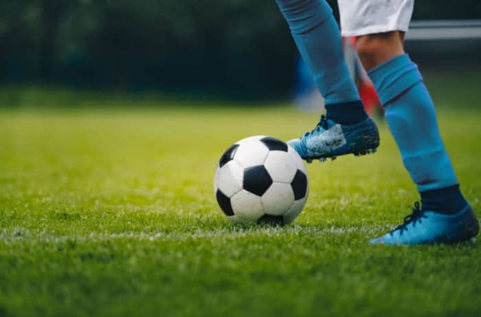 real world of betting fixed matches
