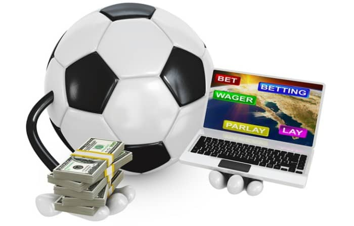 Find Free Fixed Matches