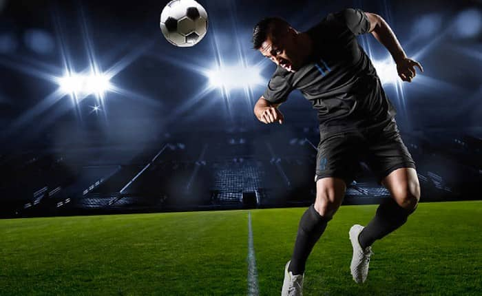 Prime Fixed Matches Games