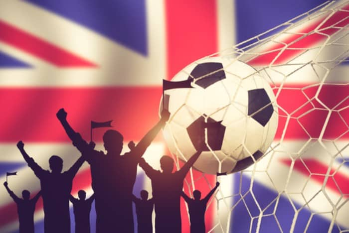 UK Fixed Matches Predictions
