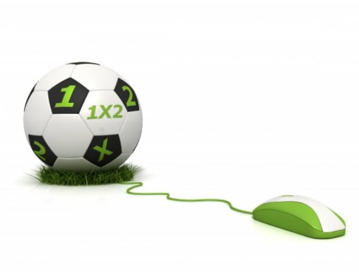 World of Betting Fixed Matches