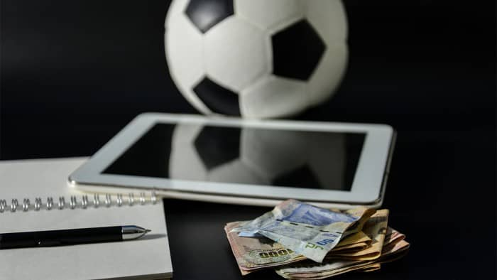 Bet Win Fixed Matches